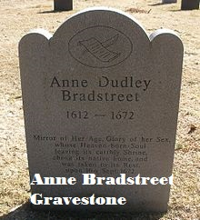 "anne bradstreet s prolougue and contemplation Dive deep into anne dudley's contemplations with extended analysis, commentary, and discussion  anne bradstreet's theology of embodiment""  anne dudley the prologue."